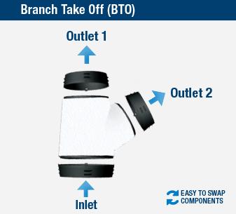 QuickConnectDampers-BTO1