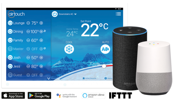 airtouch-4-with-speakers-integrations-logos