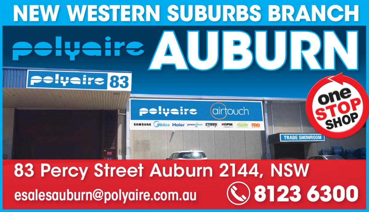 new auburn blog
