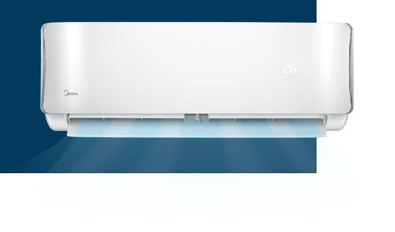 apollo-wall-split